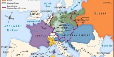 Becka Kartica Kartica Bec Austrija